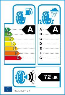 Montage Reifen wuchten Ventil erneuern Gewichte Stahlfelge bis zu 15 Zoll Reifen ikl. Material