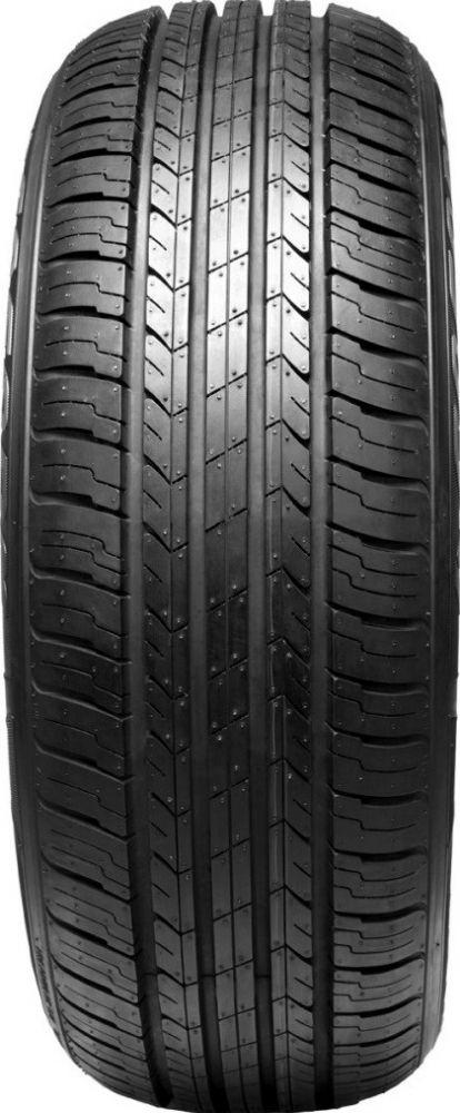Reifen ohne Felge Anaig GECO Beach 135/70-12  Sommerreifen normal Reifen Pneu
