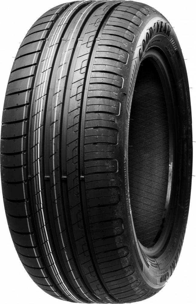 185/60R15 84  H Goodyear Efficientgrip Performance Premium Reifen Rad Räder