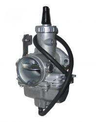 Vergaser Mikuni ZUsatzartikel Kraftstoffanlage kein billiger Nachbau optimierte Düsenbestückung