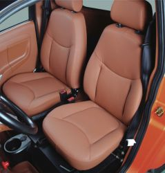 NEU EEC 4 Kw Elektro City Car Colibri Alpha Elektro-Leichtkraftfahrzeug Elektromobil Elektroauto E-Car Elektrofahrzeug 45 km/h...NEU 2 Sitzer Side by Side
