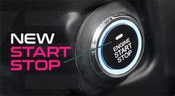 GECO Beach V7 Modell 2020 Elektrofahrzeug Elektroauto E-Car Elektromobil EEC Straßenzulassung 3Kw elektro (copy)