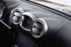 M1 Colibri GECO Elektroauto Elektrofahrzeug e-Car e-Mobil Elektromobil elektro Premium Top Modell EEC E-Car  4.5kW inkl. Batterien 2-Personen Straßenzulassung   Klimaanlage