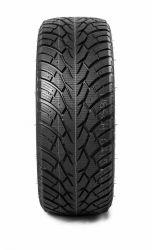 Alle Winterreifen ohne Felge Anaig GECO OLE 135/70-12  Jahresreifen Reifen Schneeflocke Reifen Pneu Karkasse